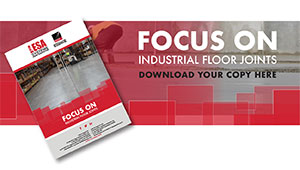 learn about industrial floors.