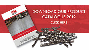 New Product Catalogue out now
